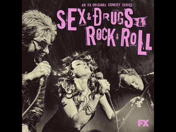 Elizabeth Gillies Denis Leary - Put It On Me (Audio)