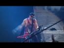 Scorpions - Живой концерт в Мюнхене _ Высокое качество аудио и видео