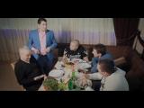 _ТЕНЬ ТИШИНЫ_ (короткометражный фильм)