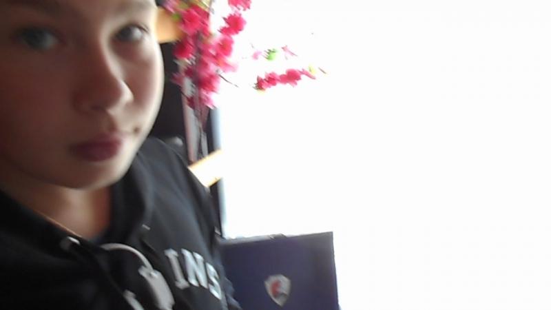 Детский оздоровительный лагерь Ступеньки на базе Дома детского творчества благодарит Любовь Дмитриевну Демидову за интересную