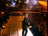 08 U2 Until The End Of The World ZooTV Live From Sydney