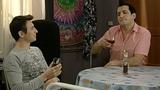 Универ, 4 сезон, 77 серия. Мэри Поппинс, до свидания