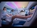 Autonomous Driving THE REVOLUTION FULL Documentary 2017