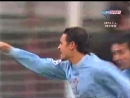 175 CL-2003/2004 AC Milan - Celta Vigo 12 09.12.2003 HL