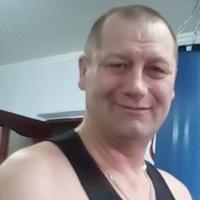 Эдуард Лебедев