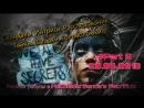 Клиника Live №180 | Прохождение игры Hellblade - Senuas Sacrifice 2