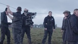 Outlaw King B-roll Behind the Scenes