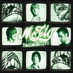 McFly альбом radio:ACTIVE