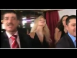 Nicolae Guta Cristi Dules Brazilianu Gab...- YouTube (240p).mp4