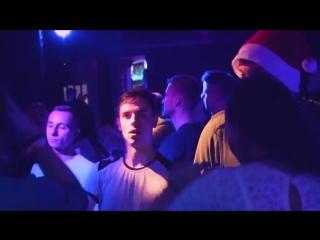 Christmas Party with DJ Kimiko in Ekstaza Club_HD.mp4