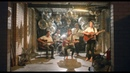 Rolling Blackouts Coastal Fever Talking Straight OFFICIAL VIDEO