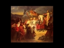 [Уроки вместе с Sunny Life] История 6 класс. § 3. Возникновение и распад империи Карла Великого