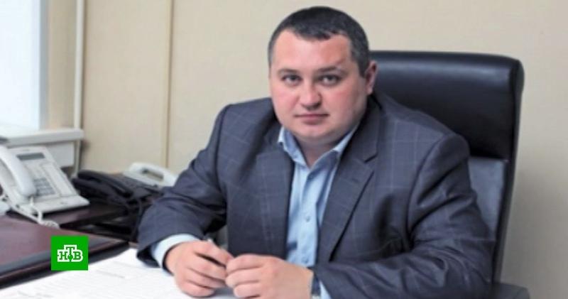Безработная москвичка заказала убийство экс-замминистра