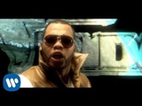 Flo Rida - Right Round (feat. Ke$ha US Version) Official Video