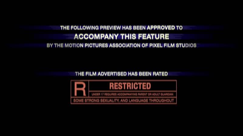 Playboi Carti Rich The Kid 3 Chains WSHH Exclusive Official Music Video