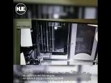 В Краснодаре орудует наглая банда: обокрали уже 35 магазинов