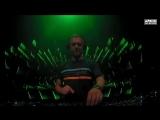 Armin van Buuren - Opening Party H