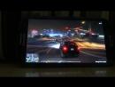GTA 5 на телефоне (samsung galaxy s3 neo)