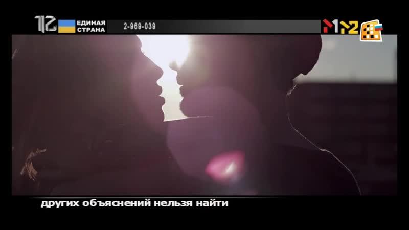 Dara — Картина маслом (Первый музыкальный канал [Беларусь]М1М2 и 12 канал Красноярск)