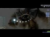 Team Nekokan - Can't Defeat Airman! relax noob-play
