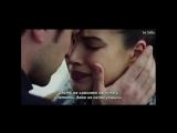 _turk.film_1_video_1523728510566.mp4