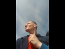 Александр Шпак Live