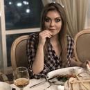 Оксана Почепа фото #50