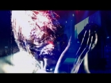 Hocico - I Abomination - Live at Mera Luna - 2018