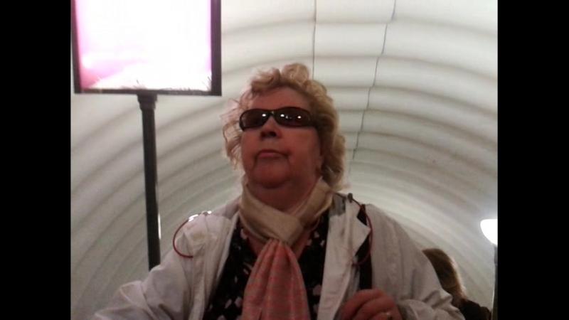 Video-2012-04-19-21-52-18
