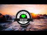 Ether - Remember Me ft. Progley (Ben Walter Remix)