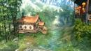 BnS - Music [ Bamboo Village ]