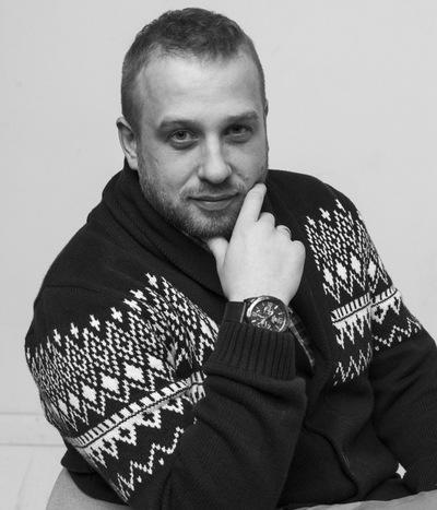Dima Bushuev