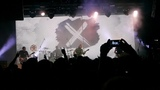 Черный Обелиск - Надоело (Презентация альбома Х)