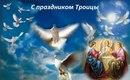 Елена Качарава фото #5