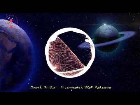 David Bulla Unexpected NCS Release âm nhạc