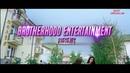 Индийская звезда сняла клип в Кыргызстане.
