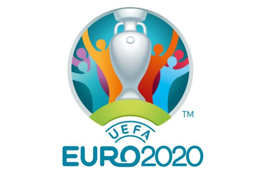 Соперники России в отборочном турнире Евро-2020. Итоги жеребьевки (Видео)