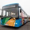 Автобусы Маz