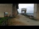 ГЭС в Первом Гале