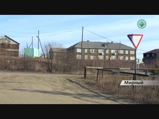 Какое наказание грозит вандалам за порчу дорожных знаков