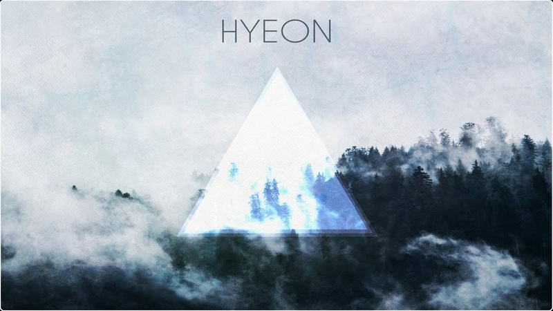 The Outsider - Hyeon [Full Album]