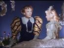 Фильм-сказка. ЗОЛУШКА. 1947.1 Лучшие советские сказки. Цветная верcия, полная р