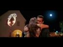 Джай Хо (Победа с тобой!) Да здравствует победа! / Jai Ho (2014) - Салман Кхан, Табу