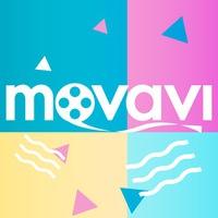 movavi_video