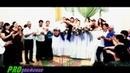 Веселая свадьба в Дербенте. Заур и Лаура 13.06.2014. Видеостудия PROдвижение