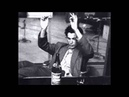 Glenn Gould - Bach Keyboard Concerto No.5 in f minor II III movements slowed down sped up