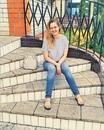 Валентина Андросова фото #21