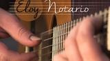 1- Sonrisal (Roberto Calvo) Eloy Notario