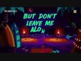 Jason Derulo &amp David Guetta feat. Nicki Minaj Goodbye (Polsat Music HD) Tylko Hity