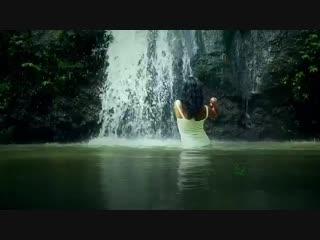 Stive Morgan - Aphrodite (remix 2017)